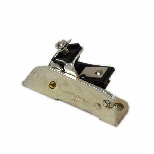 Genuine 47-150-03-S KOHLER IGNITION BREAKER POINTS A220981 52-150-02