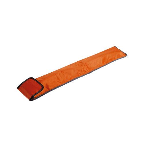 Nedo Hülle 595111 für Messtronic Easy 5m Schutz Hülle Tasche Schutzhülle Bag
