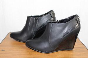 Boots-Kookai-Taille-37-Neuve