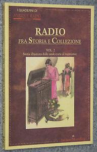 libro-i-quaderni-di-Antique-Radio-Magazine-RADIO-FRA-STORIA-E-COLLEZIONE-vol-2