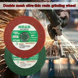4Inch-Resin-Cutting-Disc-Metal-Cut-Off-Wheel-For-Rotary-Tool