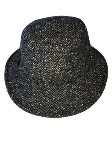 Tilley Endurables Wool Winter Hat, Ear Muffs Size