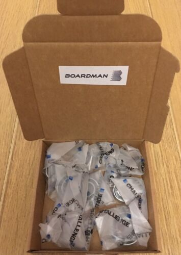 Boardman FS Pro Pivot Bearing Set Kit 2016-17