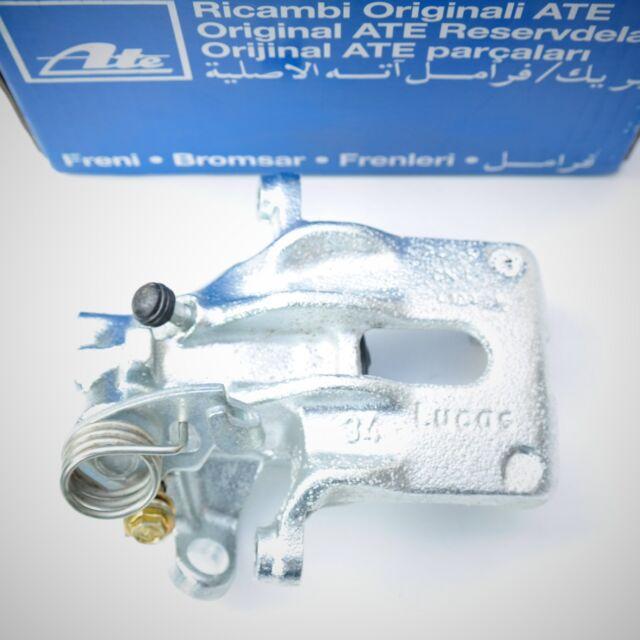 Alfa Fiat Lancia etrier de frein ATE 240118 24.3344-1704.5 BHQ103 sans consigne