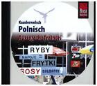 Reise Know-How Kauderwelsch AusspracheTrainer Polnisch (2015)