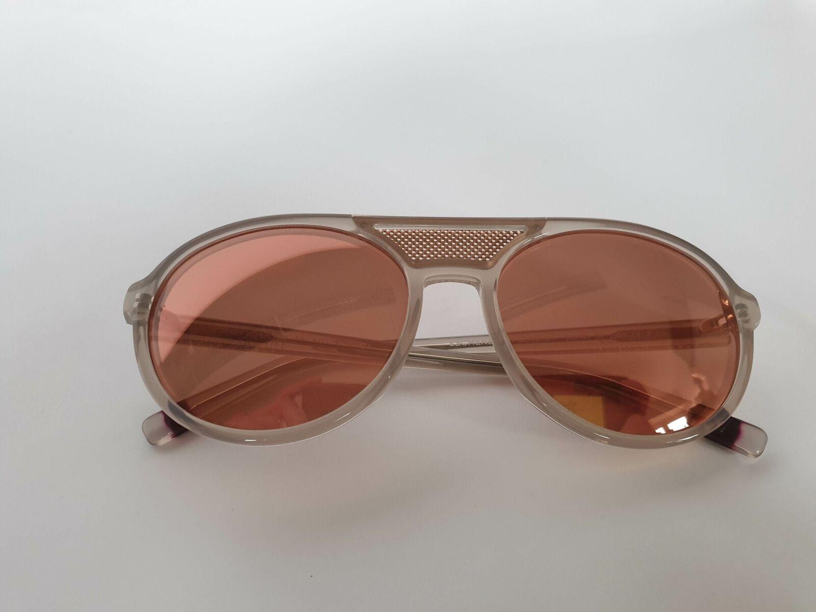 MTO RIE138 1 Marken Sonnenbrille Brille BRENDEL by Talbot Runhof 906101 NEU    | Schön und charmant