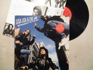 LP-LISA-LISA-amp-CULT-JAM-STRAIGHT-TO-THE-SKY-034-CBS-4634461-034