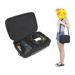 DJI-Ryze-Tech-Tello-amp-Gamesir-T1d-Storage-Bag-Carrying-Bag-Small-size-portable