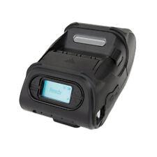 Sewoo Lk P12 Mobile Label Printer Wifi Usb Portable No Battery