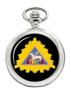 Rito-Adonhiramita-Pocket-Watch