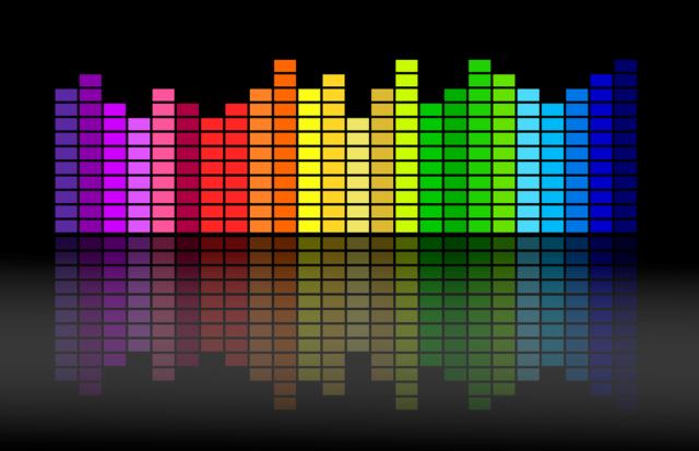 Ableton Live 10 Suite   eBay