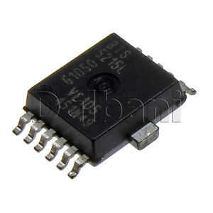 BTS5215L-Original-Pulled-Infineon-Semiconductor