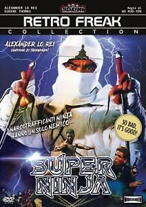 Super-Ninja-DVD-Retro-Freak-Video-Ninja-Special