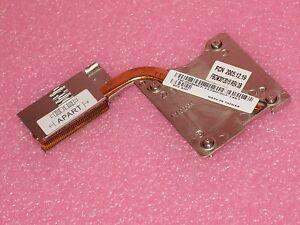 Dell latitude D505 Network controller driver