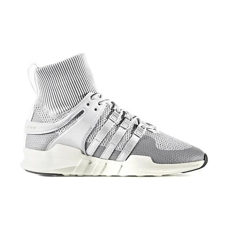 Men's adidas EQT ADV WINTER  - Grey - BZ0641