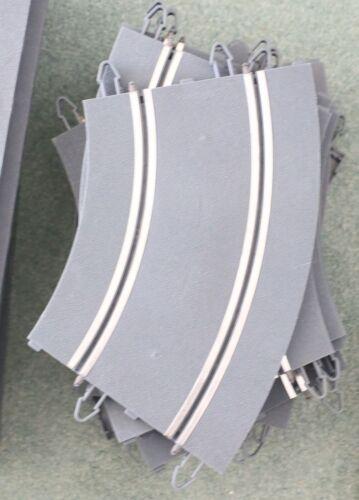 SCX Standard Courbes Paire Nouveau-loose