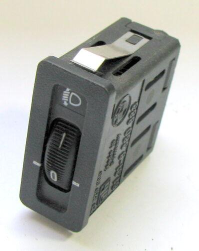 Interruptor LWR 8360883 bmw e 36 original