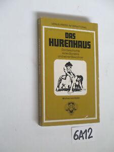 DAS-HURENHAUS-6A12
