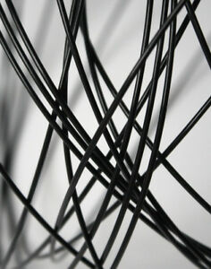3D Printer Filament  PLA ESD-SAFE Conductive | 1.75mm | 10m Sample | Philament™
