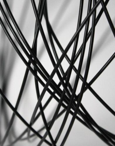 STAMPANTE 3D filamento PLA ESD-Safe conduttivo1.75 mm0.75 KG BOBINAphilament ™