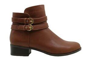 Charter-Club-Womens-Jaimee-Closed-Toe-Ankle-Fashion-Boots