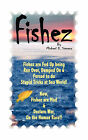 Fishez by Michael D. Stevens (Paperback, 2007)