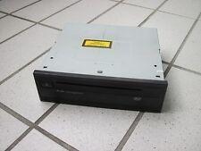 AUDI A4 A5 A6 4F A8 4E Q7 MMI 2G NAVI DVD RECHNER 4E0919887 C SW: 4E0910887 D ::