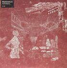 "Fenris District 5021392880167 by Machinedrum Vinyl 12"" Single"