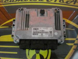 Centralita-del-motor-Mazda-3-BOSCH-0281015963-7M61-12A650-BC-7M6112A650BC