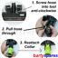 Repair-Internal-Hose-VAX-BLADE-24v-32v-Floor-Head-Tool-Cordless-Vacuum-Cleaner thumbnail 6