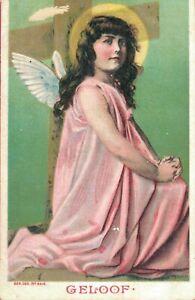 Angel-Vintage-Postcard-FAITH-03-45