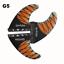 Future-Fins-G5-G7-Surfing-Paddling-Honeycomb-Fiberglass-Fin-3-PCS-Set thumbnail 13