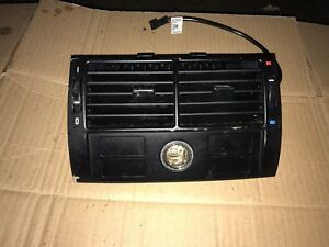 BMW-X5-E53-2001-2005-REAR-CENTRE-CONSOLE-HEATER-AIR-VENT