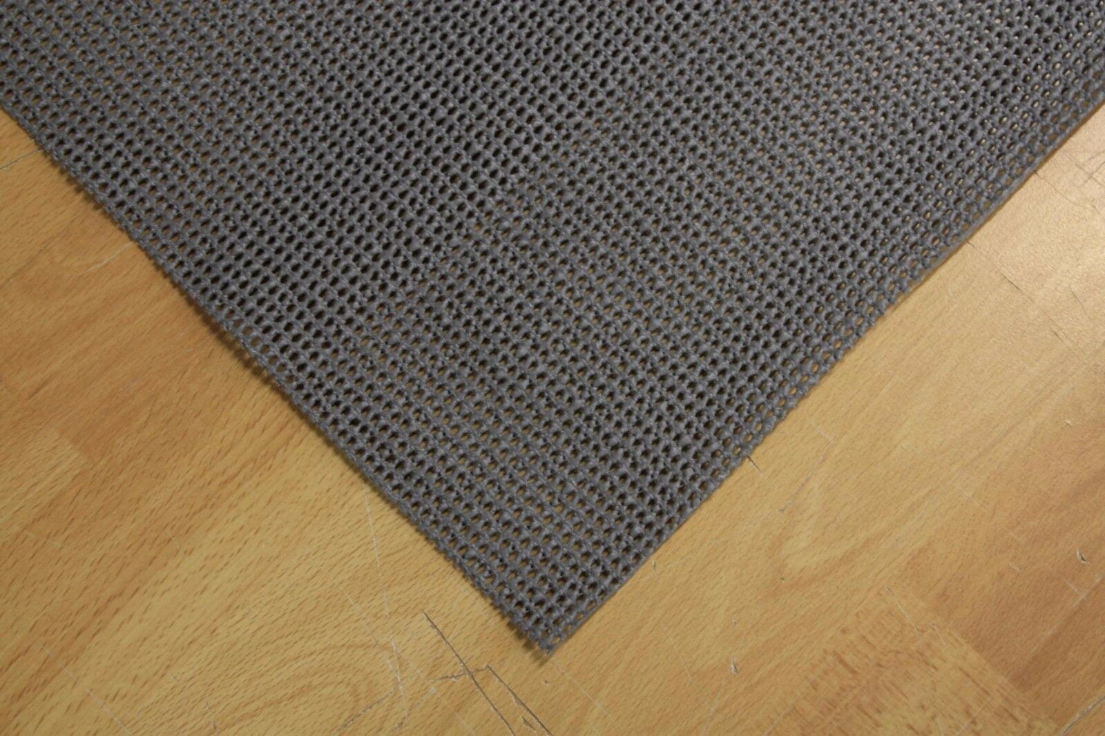 Tent Carpet Camping Rug Awning Carpet grau 250 x 650 cm Made in Germany