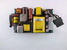 Apple Imac A1174 2006 Netzteil Power 614-0363 APP-22-LFM33
