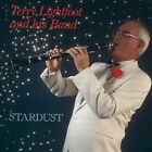 Stardust by Terry Lightfoot/Terry Lightfoot & His Band (CD, Jul-2008, Upbeat)