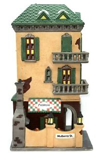 Department-56-Heritage-Village-Collection-Christmas-In-The-City-Little-Italy