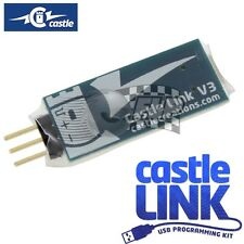 Castle Link V3 USB Programming Kit 011-0119-00