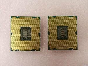 Set-of-2x-Intel-Xeon-Processor-E5-2630L-v2-15M-Cache-2-40-GHz