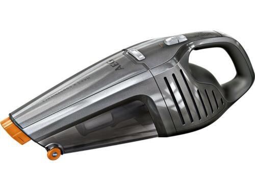 AEG ECO hx6-35tm aspi 18 V sans sac aspirateur avec accessoires hh617 C