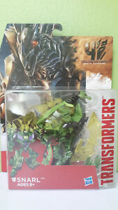 TRANSFORMERS-AGE-OF-EXTINCTION-SNARL-MISB