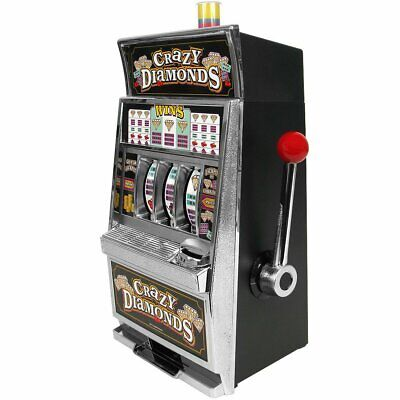 agen Pragmatic Slot Game terpercaya