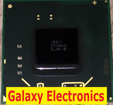 BGA-8 1-10pcs OZ7502PN OZ7502 7502PN 7502 ASAH ASBP AS**