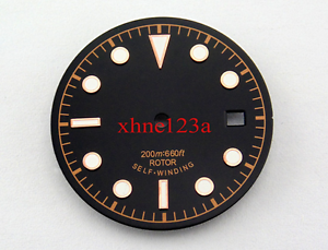 Ideas required for a watch mod  S-l300