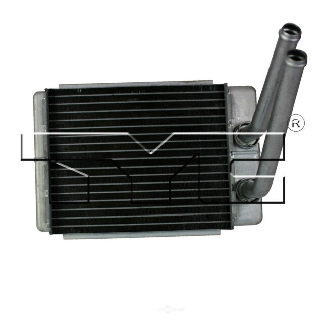 TYC 96004 Replacement Heater Core
