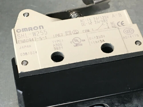Powerbreaker H22MPA RCD Double Twin Socket Passive METALCLAD Switched 30m A Trip