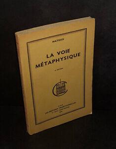 La-Voie-metaphysique-Par-Albert-Pouvourville-Matgioi