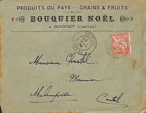 15 Boisset Enveloppe Produits Du Pays Bouquier Noel 1904 B1yef7yp-07213635-819861398