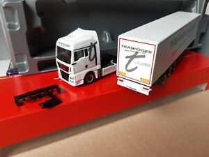 MAN-TGX-trawoger-transporte-GmbH-4551-segadores-Austria-311779
