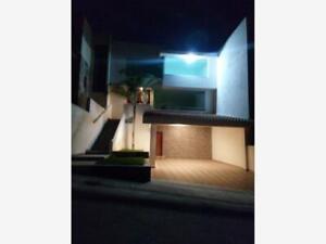 Casa en Renta en Porta Fontana